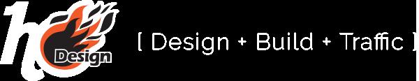 1hotdesign_logo_sm